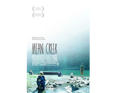 meancreek